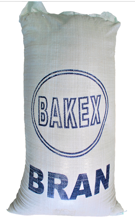 Bakex Bran