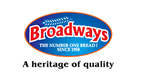Broadway Bakery Logo